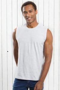 Urban Tank Top Man